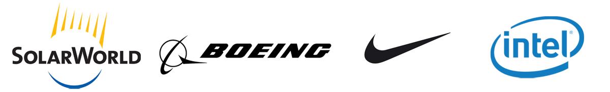 client-logos-thin